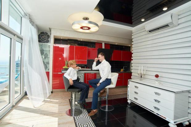APARTMENTS- Hotel NEMO, Photo № 24