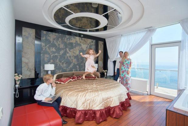 APARTMENTS- Hotel NEMO, Foto № 26