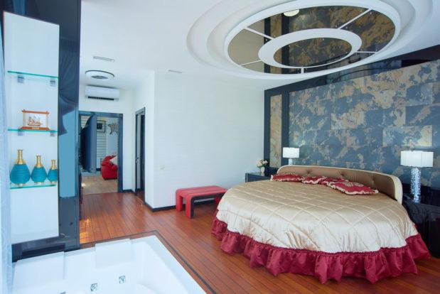 APARTMENTS- Hotel NEMO, Photo № 36