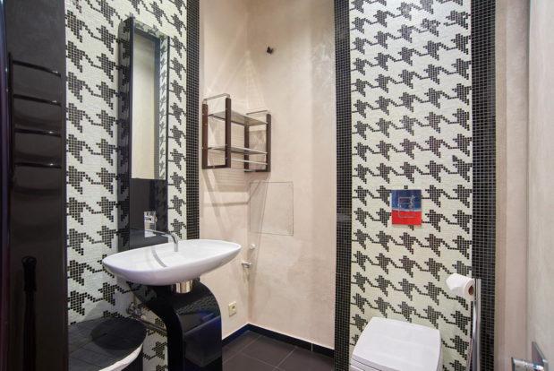 APARTMENTS- Hotel NEMO, Foto № 39