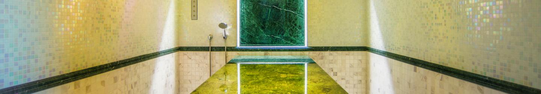Moroccan spa ritual with massage - NEMO Resort & SPA in Odessa, Foto № 1