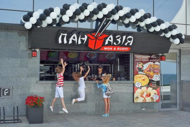 The Food Court- Hotel NEMO, Photo № 6
