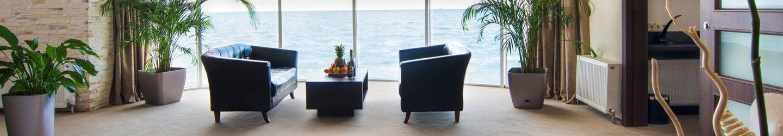 Standard - NEMO Resort & SPA in Odessa, photo № 1
