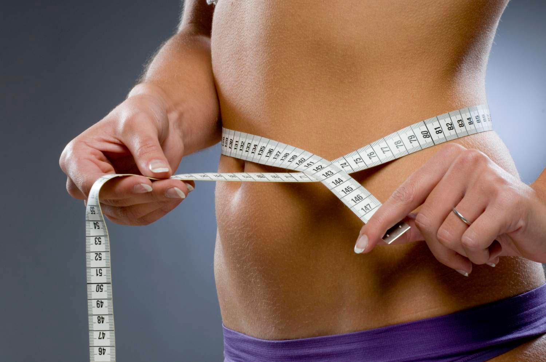 Cavitation (ultrasonic liposuction)- Hotel NEMO, Photo № 1