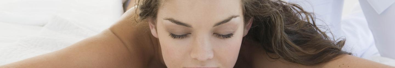 Head and face massage- Hotel NEMO, Photo № 1