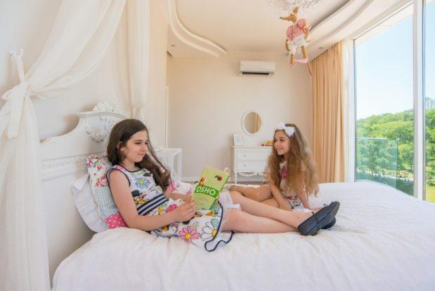 APARTMENTS- Hotel NEMO, Foto № 22
