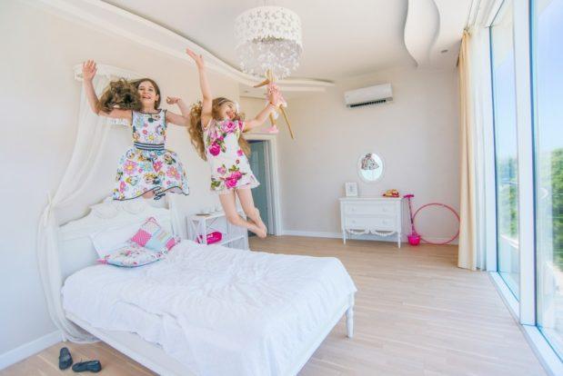 APARTMENTS- Hotel NEMO, Photo № 17