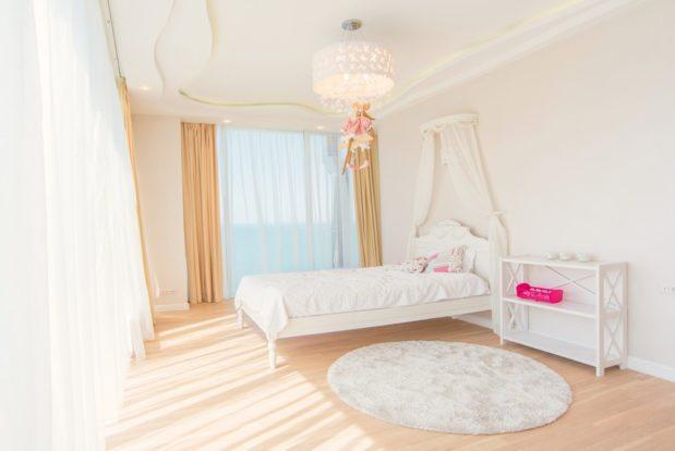 APARTMENTS- Hotel NEMO, Photo № 10