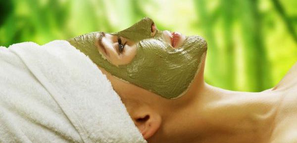 Energy of seaweed - Hotel NEMO, Photo № 7