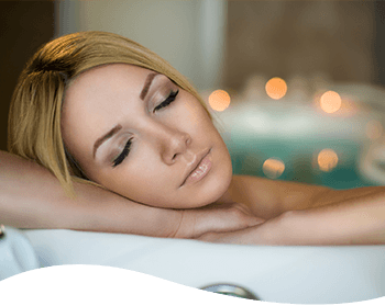 Beauty SPA-tour im WELLNESS SPA NEMO, foto