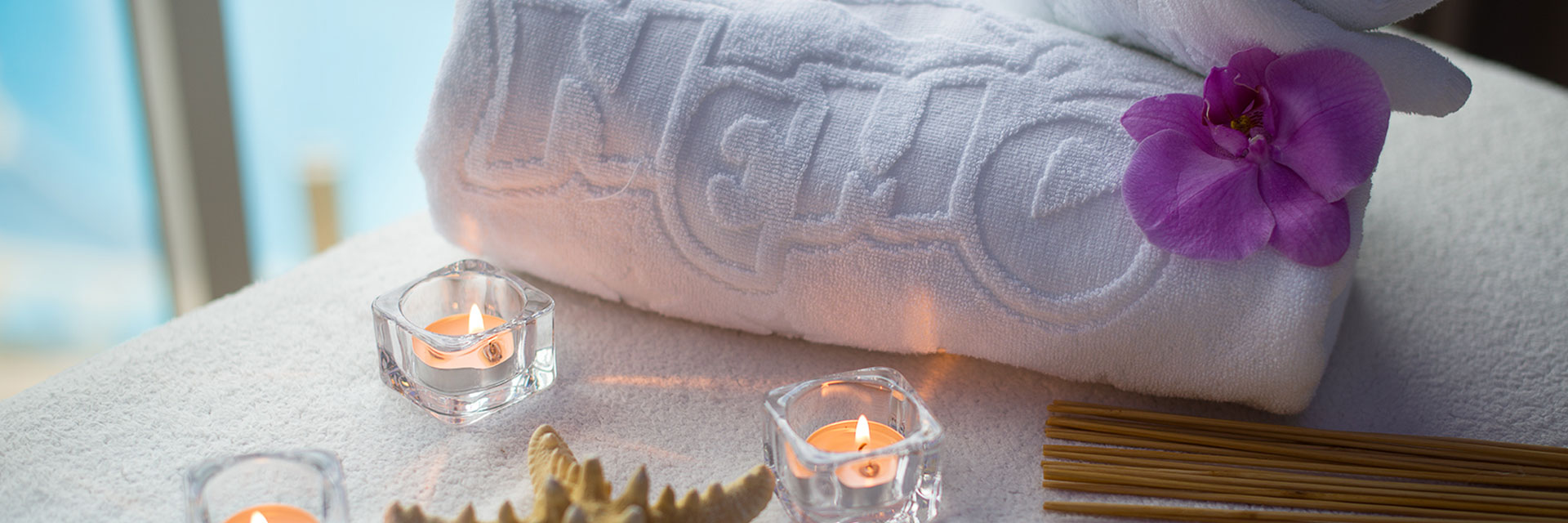 Moroccan body care in Hammam in RESORT & SPA HOTEL NEMO, photo № 1