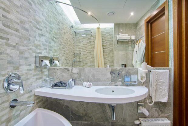 Standard in RESORT & SPA HOTEL NEMO, photo № 18