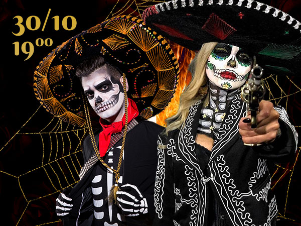 Halloween Party в NAUTILUS seo_mask_is_home_alt_img 41